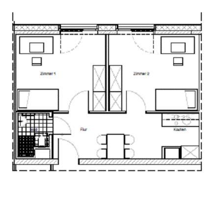 Zimmer Wohnung D Ef Bf Bdsseldorf Mieten
