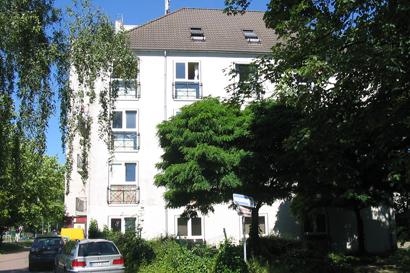 Obergath 211 - 215 Gladbacher Str 346 2