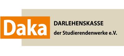 Studierendenwerk Düsseldorf